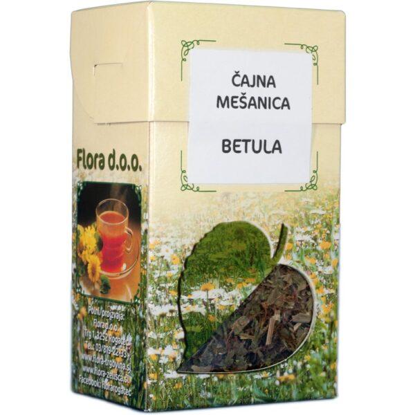 Betula čajna mešanica