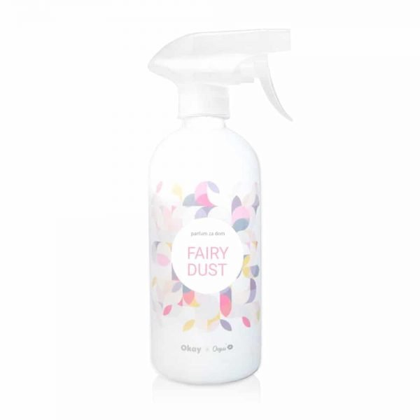 fairy dust parfum za dom