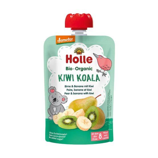 Kiwi koala